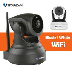 VStarcam Wifi IP Camera 1080P 720P HD Wireless Camera CCTV Onvif Video Surveillance Security CCTV Network Baby Monitor Camera