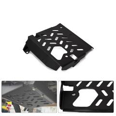 Aluminum alloy Motorcycle Skid Plate Engine Guard Chassis Protection Cover For Honda X-ADV XADV 2017 2018 XADV 750